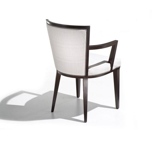 churchill chair von Schönhuber Franchi | Mehrzweckstühle