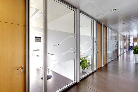 glastrennw nde life von lindner group life glastrennw nde. Black Bedroom Furniture Sets. Home Design Ideas