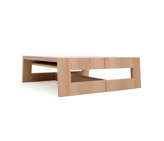 Maas Coffee table by Odesi | Coffee tables