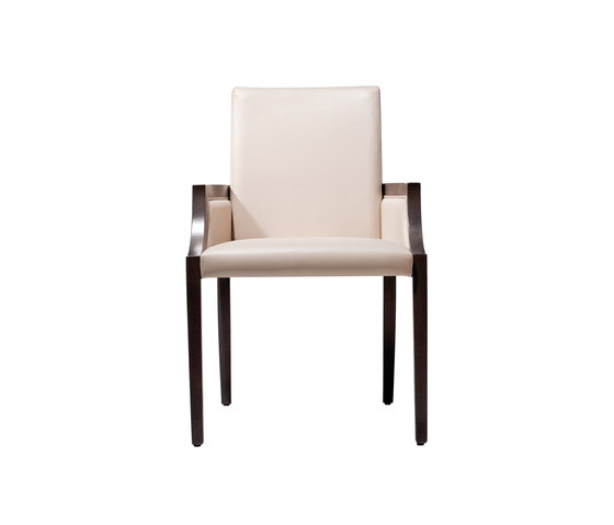 grace b armchair by Schönhuber Franchi | Multipurpose chairs