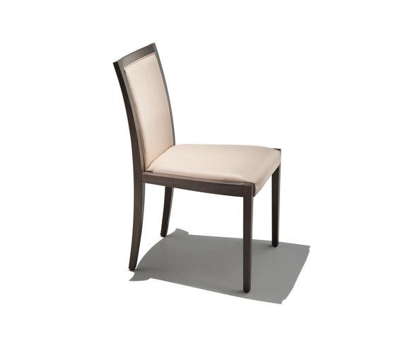 grace c chair von Schönhuber Franchi   Mehrzweckstühle