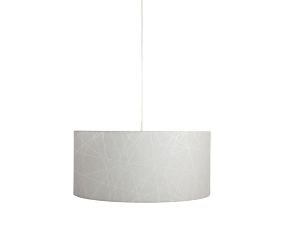 Eclips Suspended lamp by Odesi | General lighting