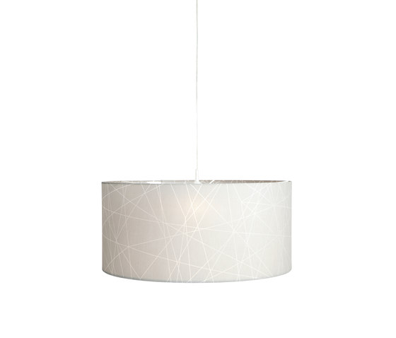 Eclips Suspended lamp by Odesi | Suspended lights