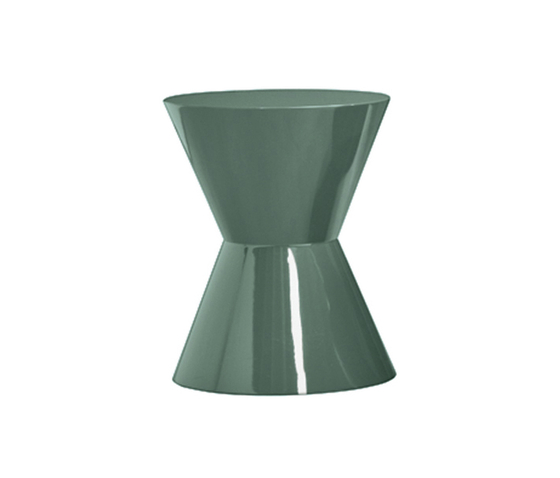 Cesar by Minotti | Side tables