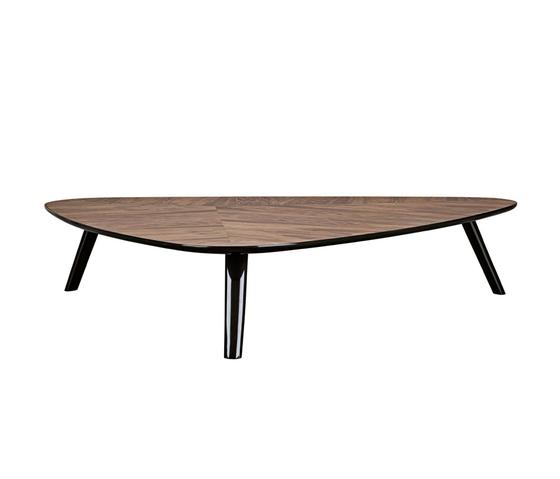 sullivan von minotti produkt. Black Bedroom Furniture Sets. Home Design Ideas
