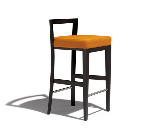 3000 barstool by Schönhuber Franchi | Bar stools