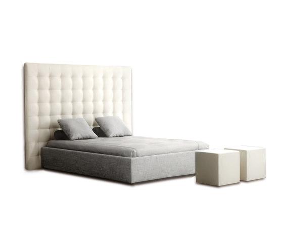 Cabecero de GRASSOLER | Mobilier de chambre à coucher