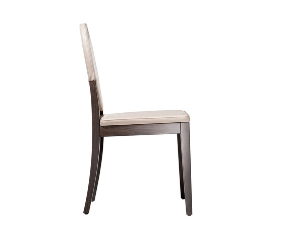 wally a by Schönhuber Franchi | Multipurpose chairs