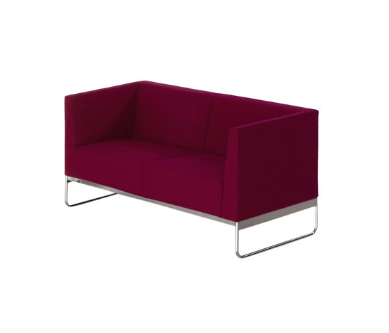 Every by GRASSOLER | Lounge sofas