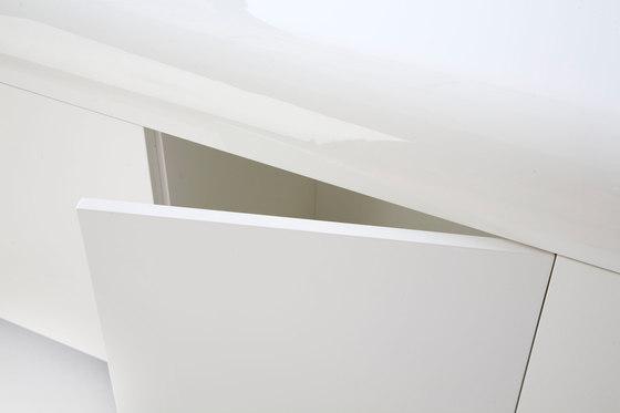 RKNL Dresser by Odesi | Sideboards