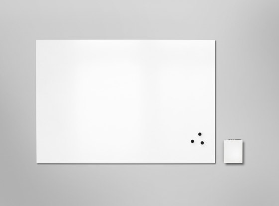 Air Whiteboard by Lintex | White boards
