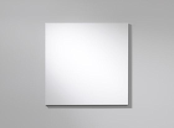 Deep Whiteboard by Lintex | White boards