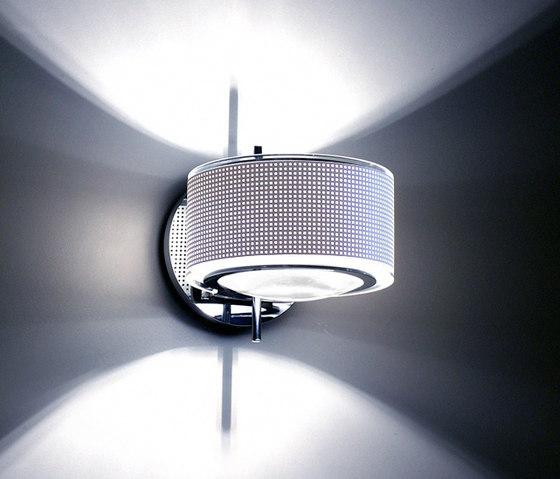 Componi75 uno parete by Cini&Nils   General lighting