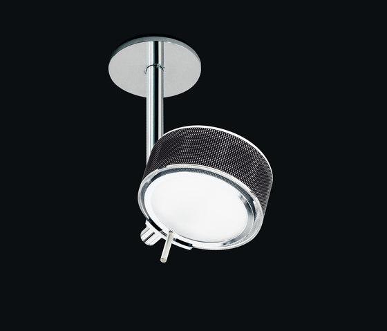Componi200 uno soffitto 25 de Cini&Nils | Éclairage général