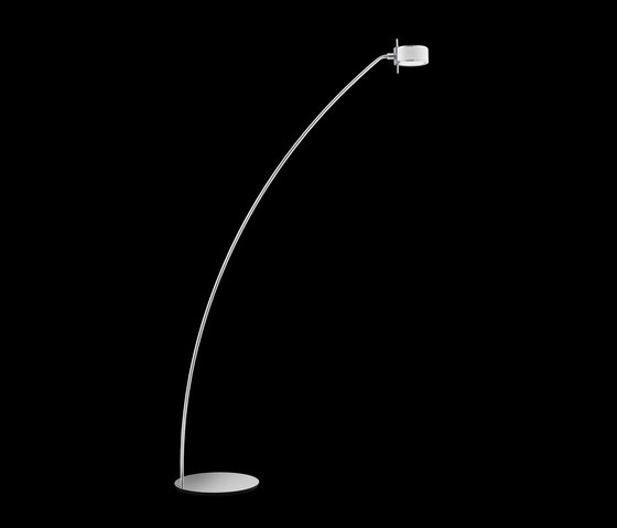 Componi200 curva by Cini&Nils | General lighting