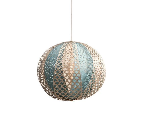 Knopp lamp big by Klong | General lighting