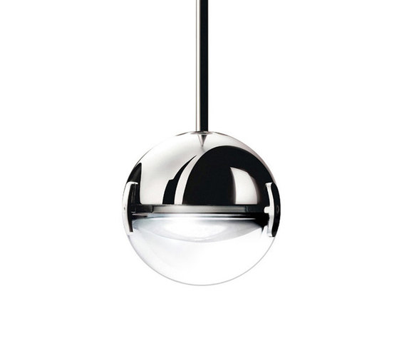 Convivio LED sopratavolo by Cini&Nils | General lighting