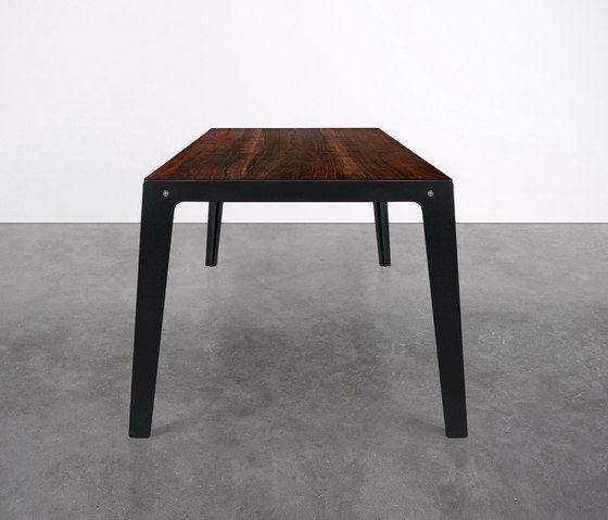 Table at_09 by Silvio Rohrmoser | Dining tables
