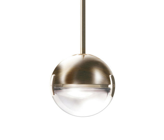 Convivio sopratavolo by Cini&Nils | General lighting