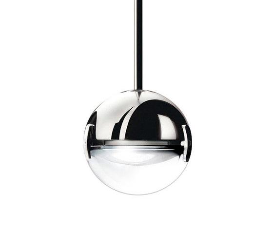 Convivio sopratavolo by Cini&Nils | General lighting