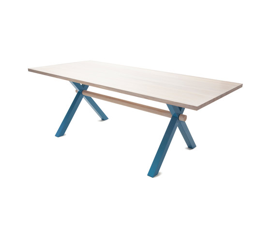 Limbo table by Klong | Dining tables