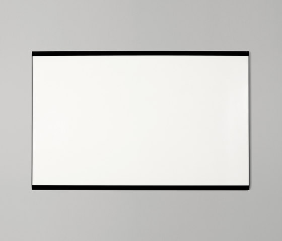 M1 Wall by Lintex | White boards