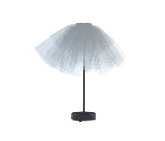 Liv table lamp by Klong | General lighting