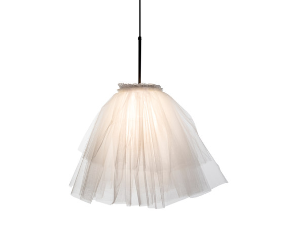 Liv pendant lamp by Klong | General lighting