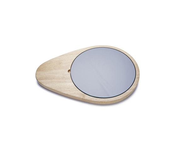 Moontool tray di Klong | Accessori