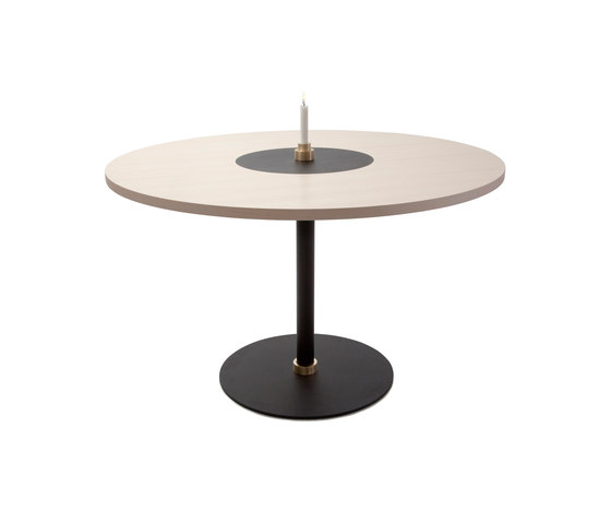 Signum big table by Klong | Dining tables