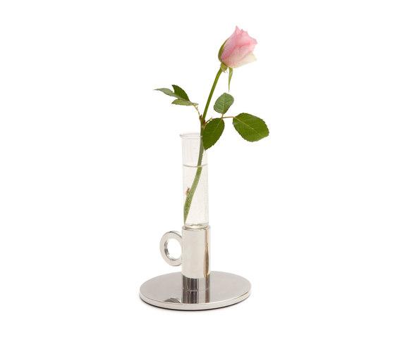 Vesper de Klong | Vases