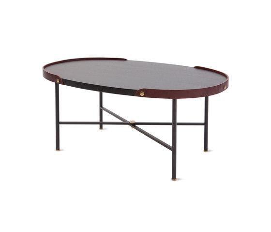 Rink table de Klong | Tables basses