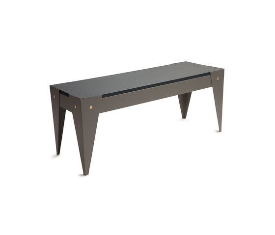 Stilleben table by Klong | Coffee tables