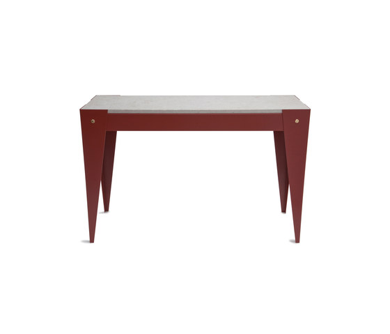 Stilleben table de Klong | Tables consoles