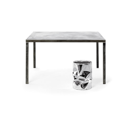 Calce.Struzzo by Opinion Ciatti | Multipurpose tables