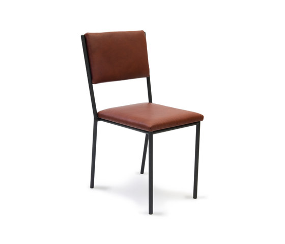 Lots chair by Klong | Chairs
