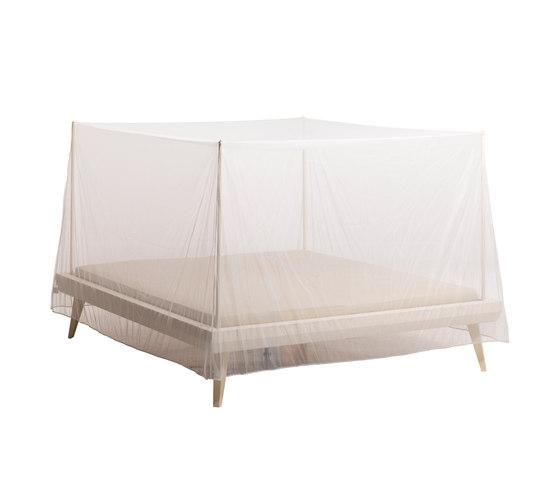 Broc di Atelier Pfister | Letti / Mobili per la camera da letto