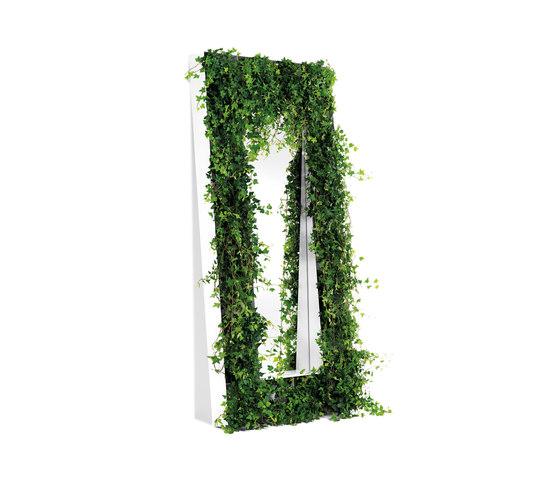 Bel.vedere by Opinion Ciatti | Mirrors