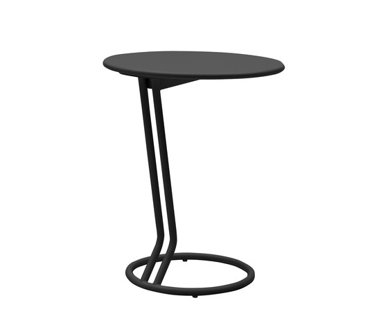 Booggie by Softline A/S | Side tables