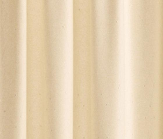 Kyburg Wollweiß by Atelier Pfister | Curtain fabrics
