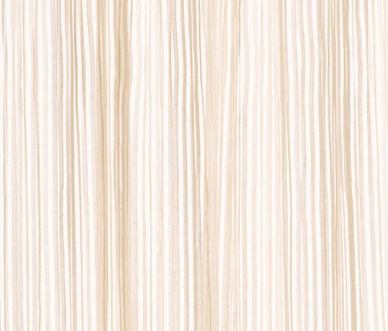 Rüschlikon de Atelier Pfister | Tissus pour rideaux