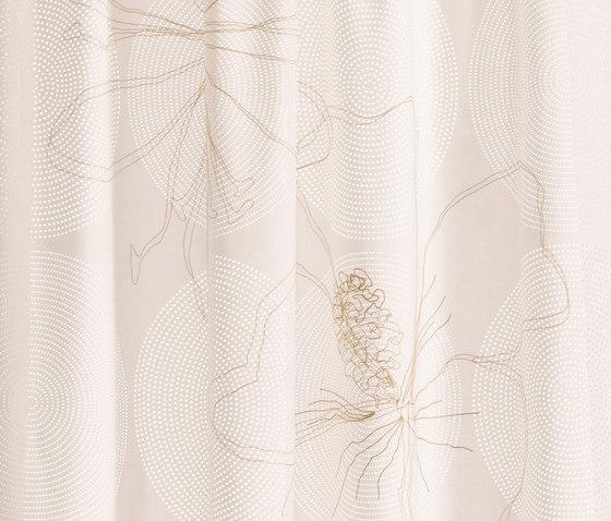Sommerau de Atelier Pfister | Tejidos para cortinas