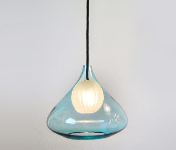 Shade Glas by Isabel Hamm | General lighting