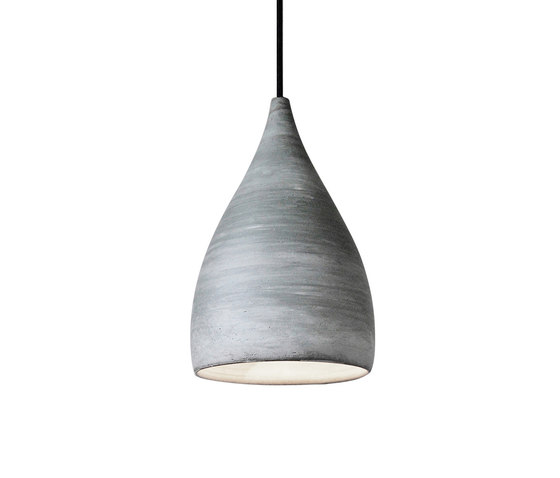 Shade Keramik by Isabel Hamm | General lighting