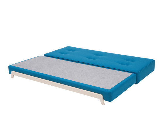 Frame by Softline A/S | Day beds