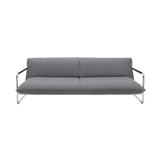 nova von softline produkt. Black Bedroom Furniture Sets. Home Design Ideas