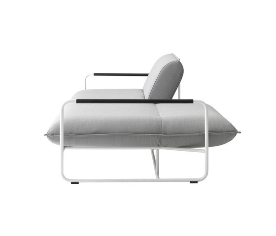 Nova de Softline A/S | Canapés-lits