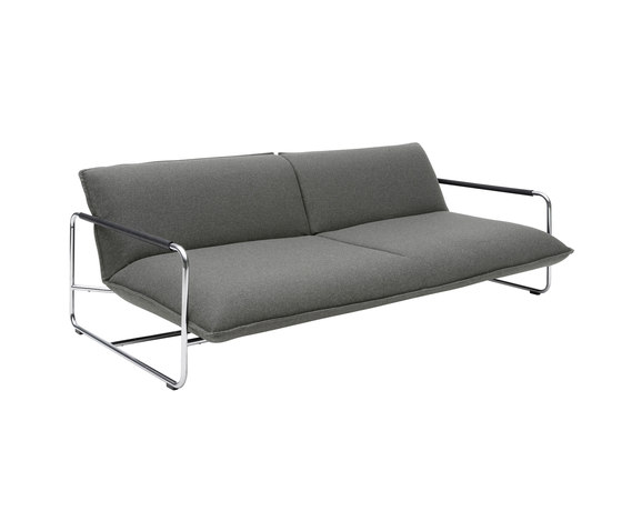 Nova by Softline A/S | Sofa beds