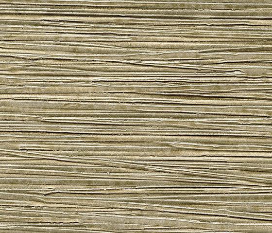 Azzuro | Lipari VP 740 04 by Elitis | Wall coverings / wallpapers