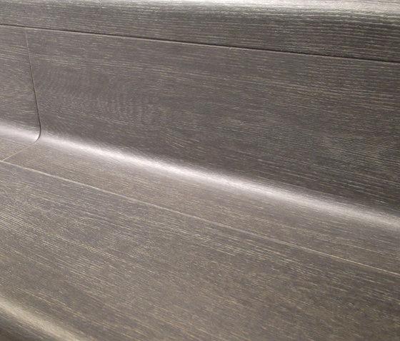 Peldaño técnico de Dune Cerámica | Suelos de cerámica